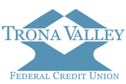 Trona Valley Federal Credit Union