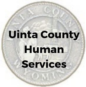 Sponsors:  Uinta County Human Services