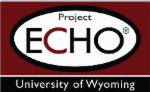 ECHO For Employers – June Session