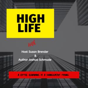 High Life Podcast
