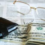 Budgeting Activity