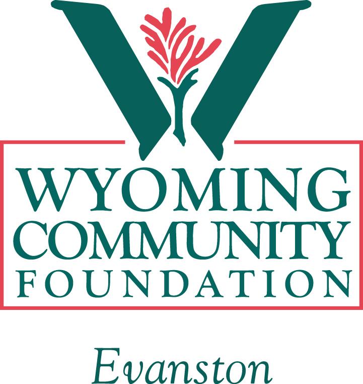 Wyoming Community Foundation - Evanston