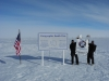 Antarctica - South Pole 001
