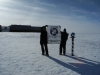 Antarctica - South Pole 004