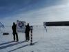 Antarctica - South Pole 008