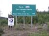 Route 500 Labrador