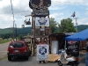 Shady Valley, TN - Country Store