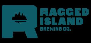 Ragged Island Brewing