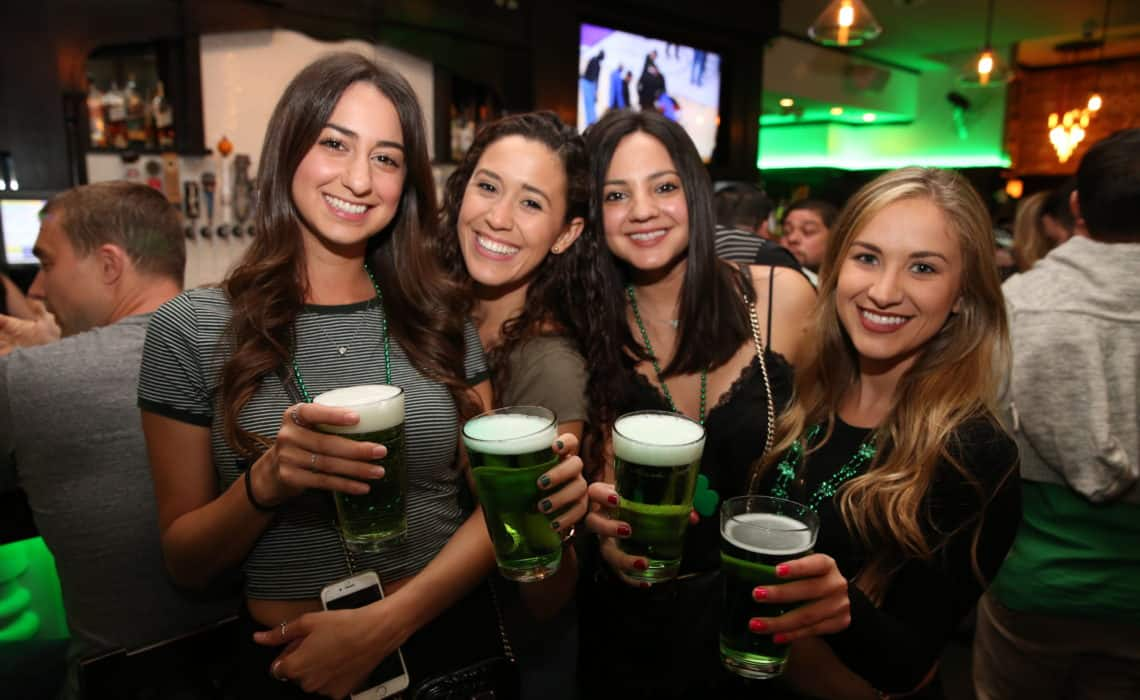 Best March Events in Miami