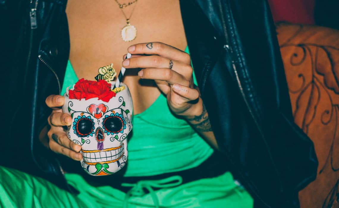 Los Altos: Calle Ocho's Hidden Gem