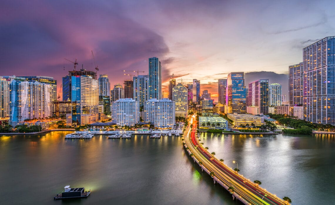 Brickell Living Will Now Offer Real Estate Services to its Followers