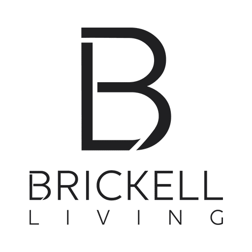 Brickell Living | Brickell & Downtown Miami News & Events