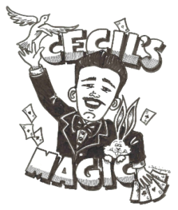 logo_sm_v1