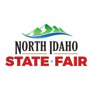north-id-fair-logo
