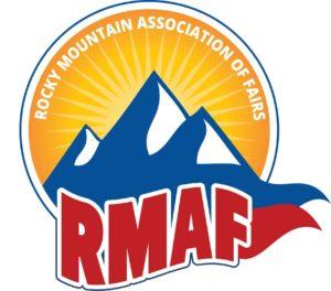 rmaf-logo