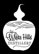 White Hills Distillery