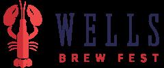 wells_ftr