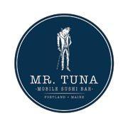 Mr. Tuna