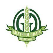 Grateful Grain