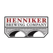 Henniker Brewing