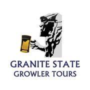 Granite Growler Tours