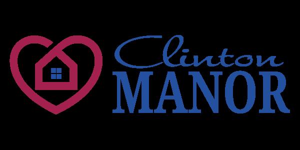 Clinton Manor
