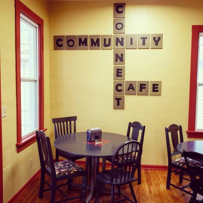 cafe-inside