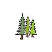 tree-icon-1
