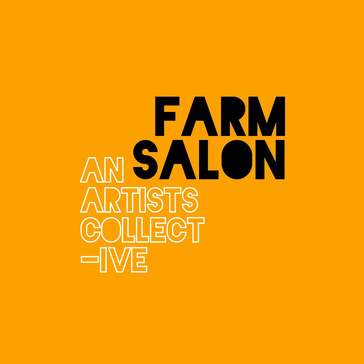 farm salon hero