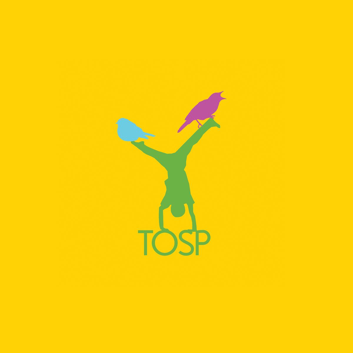 TOSP LOGO Y BACK