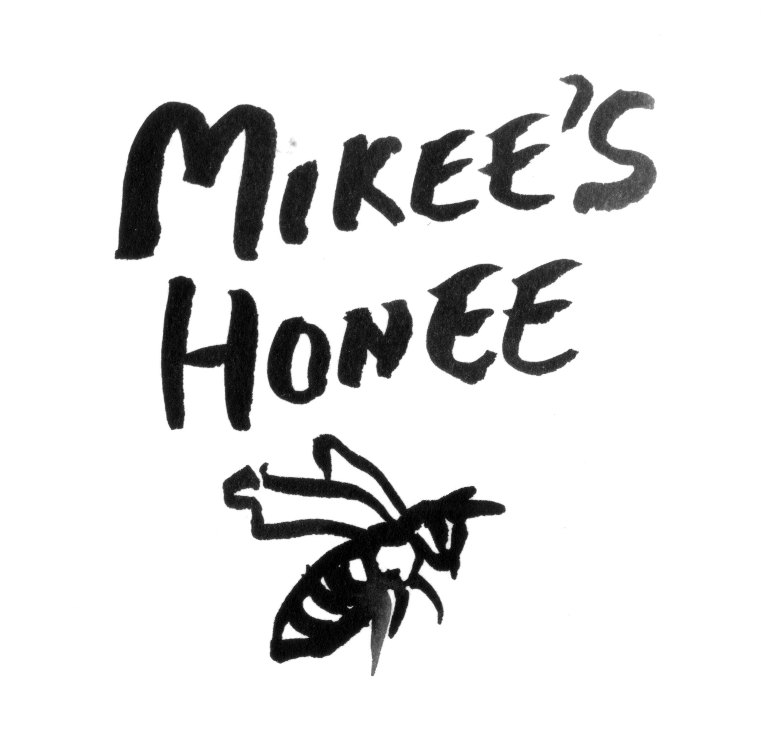 mikee_s_honee_final_3_1