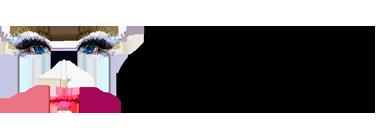 csny-logo