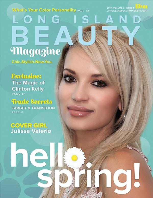Long-Island-Beauty-Magazine_201