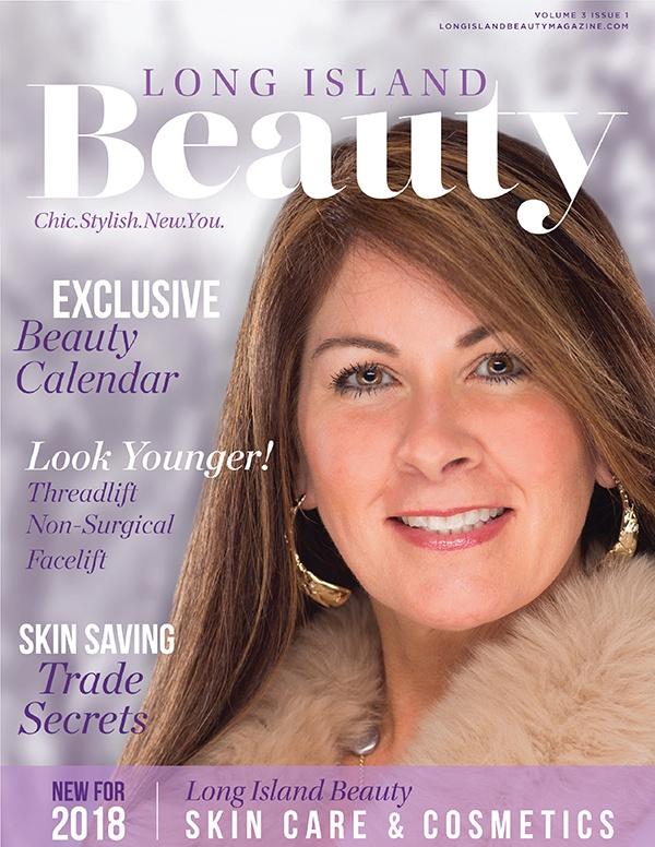 Long-Island-Beauty-Magazine_301
