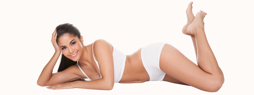 Thermage-Body-Contouring