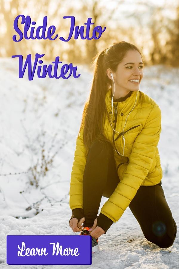 banner-slide-into-winter