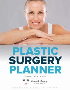 plasticsurgerycover