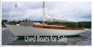 useboatsbutton