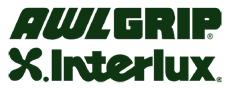 Awlgrip Interlux