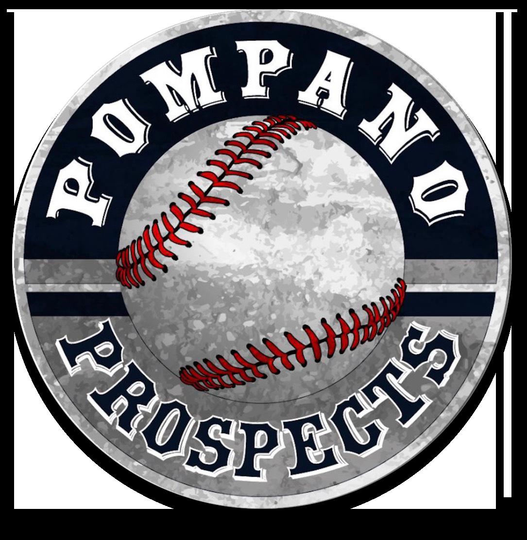Pompano Prospects