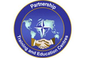 Partnership_300x200