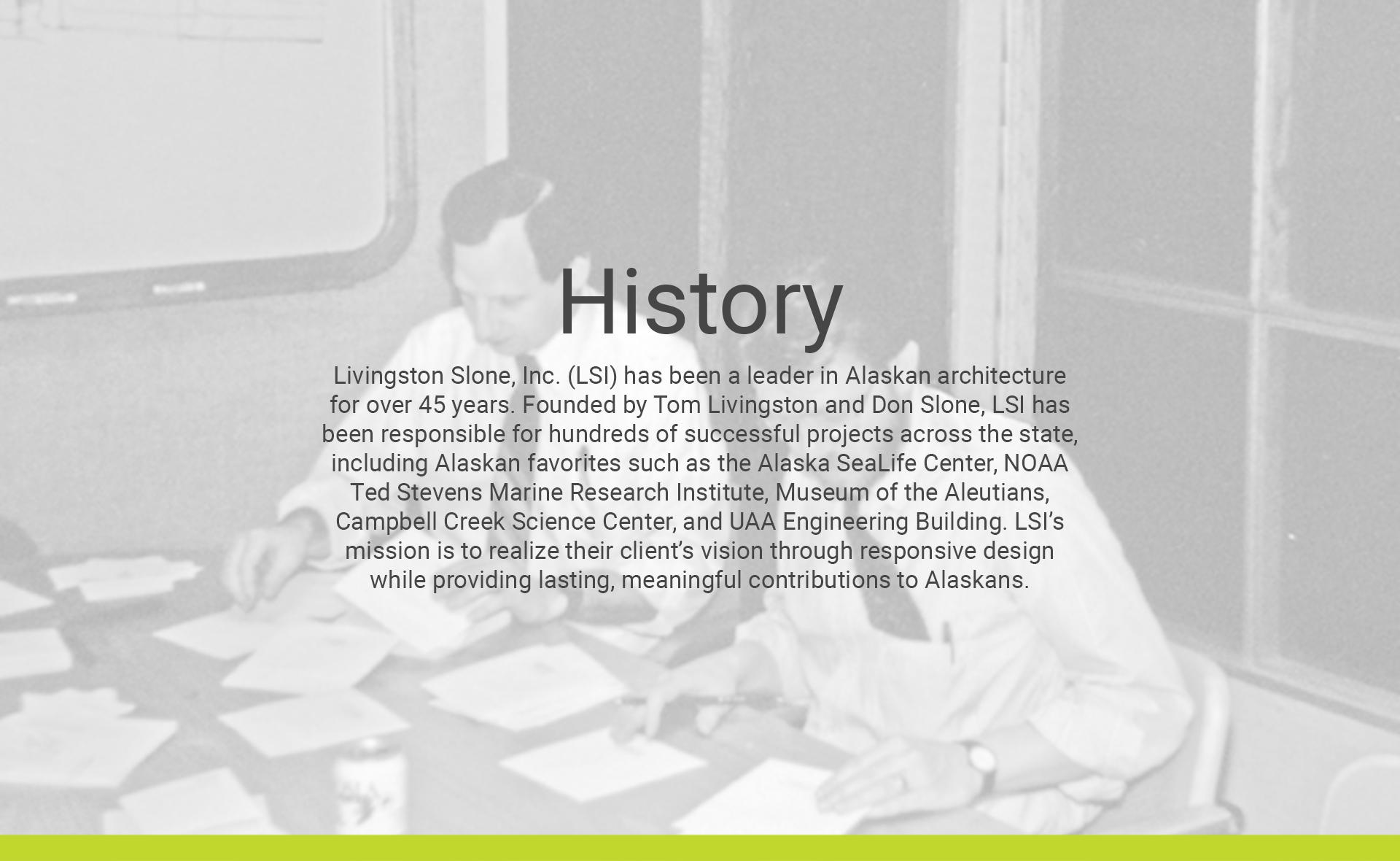 LSS - History B&W - After - 1920 x 1180