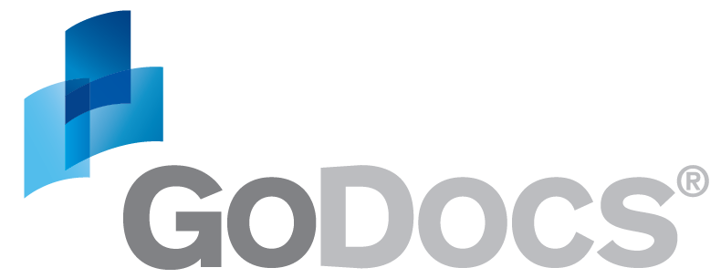 GoDocs Gear