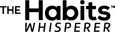 habits logo 2@2x