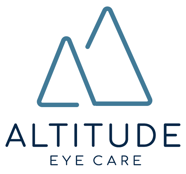Altitude Eye Care