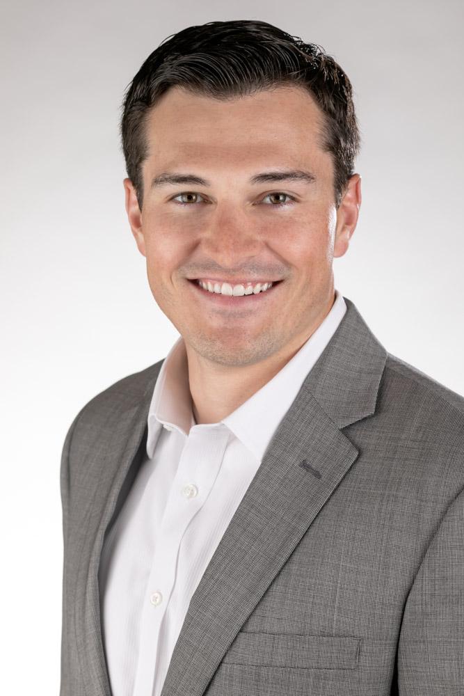 Josh Goetz