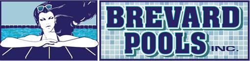 Brevard Pools