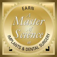 msc-implant-seal