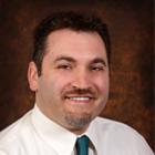 Charlie Kahwagi Instructor