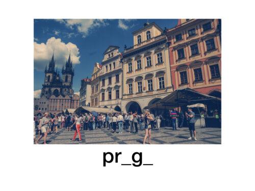 praga plaza de la ciudad vieja